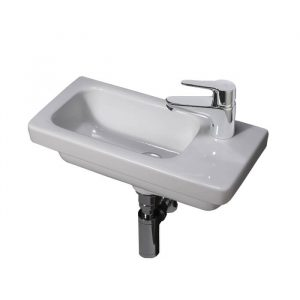 Resolve-Cloakroom-Basin-1-Tap-Hole