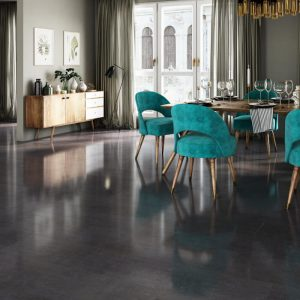 Lounge Tiles Wall & Floor 300X600 In Four Colours