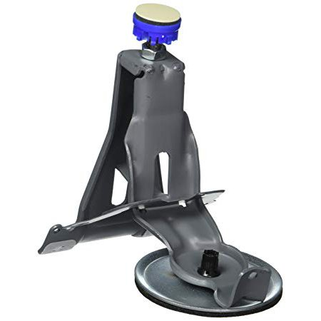 Kaldewei 5037 Leg Set 1800mm Steel Bath