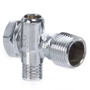 Altecnic-12-Radiator-Drain-Off-Tail-Piece-In-Chrome