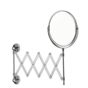 Bristan-8-inch-Double-Sided-Extending-Shaving-Mirror-In-Chrome