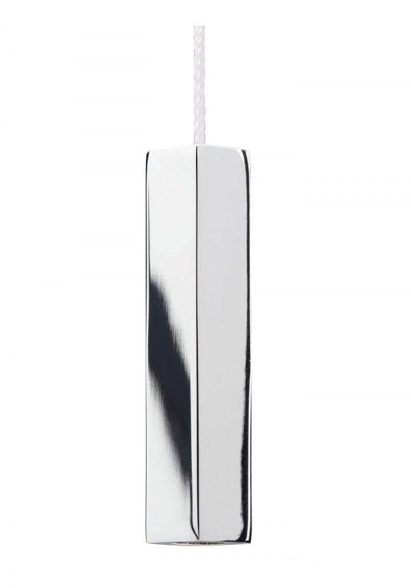 Croydex-Square-Light-Pull-in-Chrome