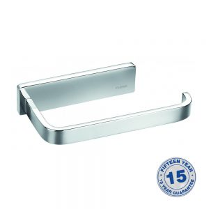Flova Sofija Toilet Roll Holder In Chrome