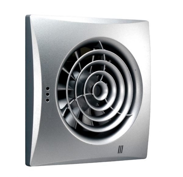 HIB-Hush-Timer-And-Humidity-Wall-Fan-In-Chrome