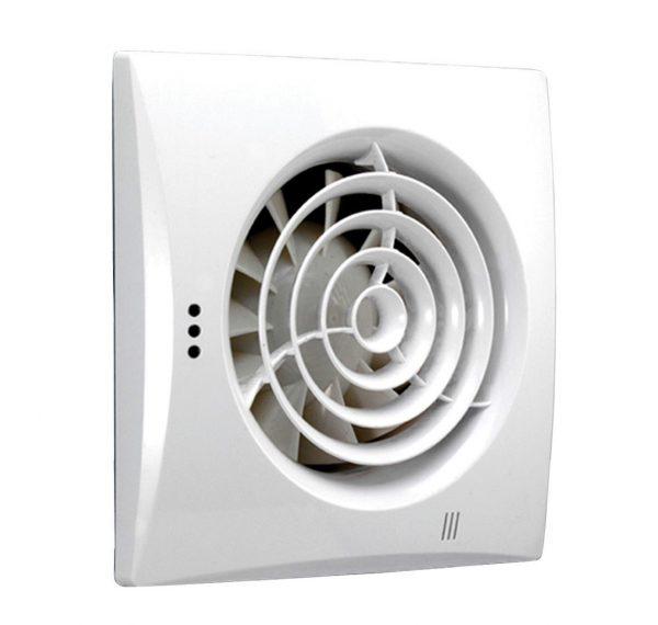 HIB-Hush-Timer-And-Humidity-Wall-Fan-In-White