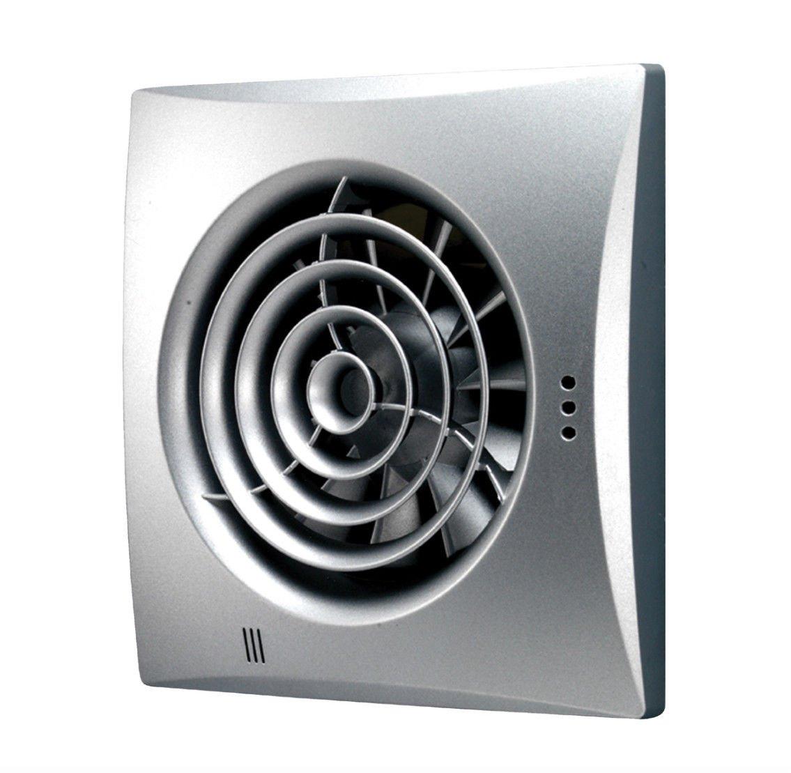 HIB-Hush-Timer-Wall-Fan-In-Chrome