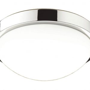 HIB-Momentum-Ceiling-Light-In-Chrome