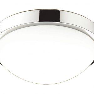 HIB-Momentum-Ceiling-Light-In-Chrome