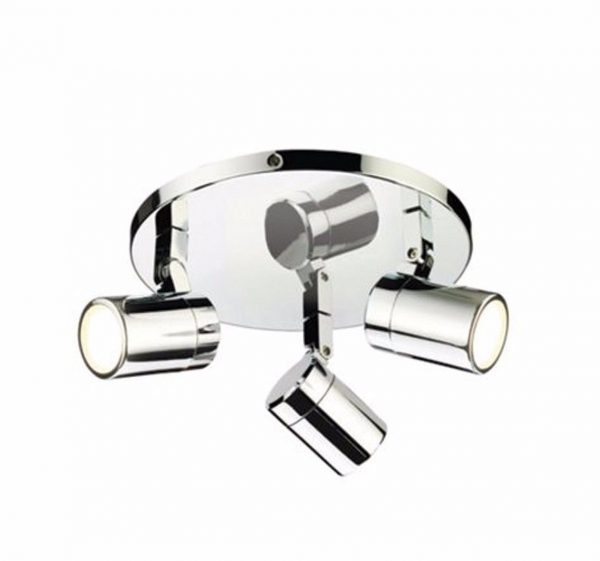 HIB-Trilogy-LED-Spot-Lights-In-Chrome