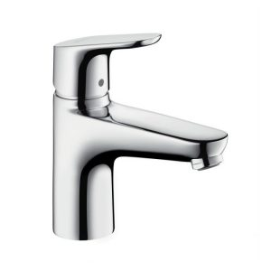 Hansgrohe-Focus-Bath-Monobloc-Filler-In-Chrome