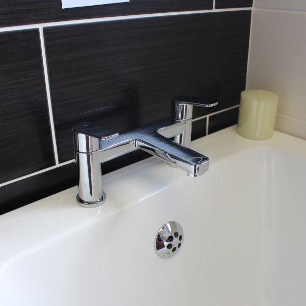 Orlando-Bath-Filler-2