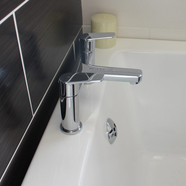 Orlando-Bath-Filler-3
