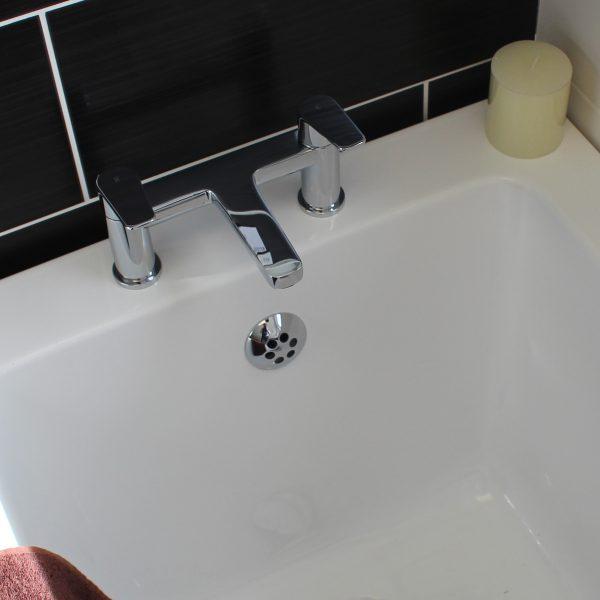 Orlando-Bath-Filler-4