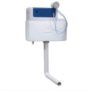 Roper-Rhodes-Torrent-Concealed-Dual-Flush-Cistern