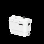 Saniflo Sanivite Macerator Basin, Appliances, Bath & Sink