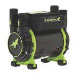 Salamander-Shower-CT50-Xtra-Twin-Impeller-Pump