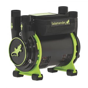 Salamander-Shower-CT50-Xtra-Twin-Impeller-Pump
