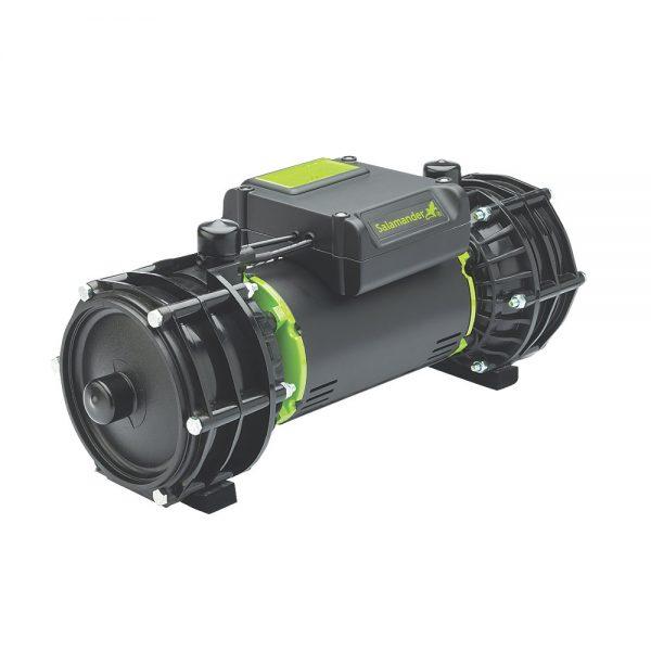 Salamander-Shower-Pump-Twin-Impeller-Positive-Head-3-Bar