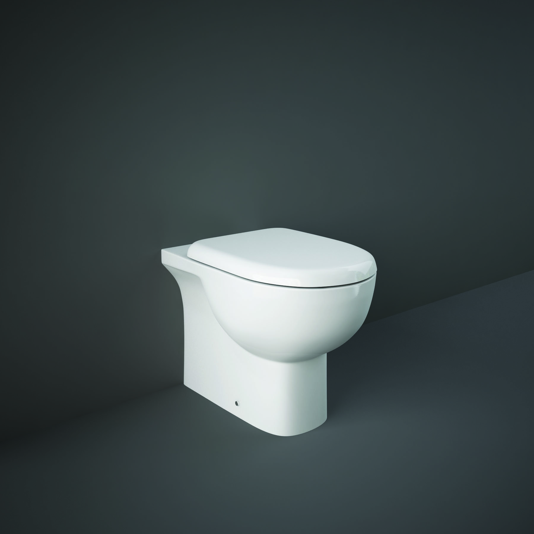 Toone Back To Wall Toilet Amp Soft Close Seat