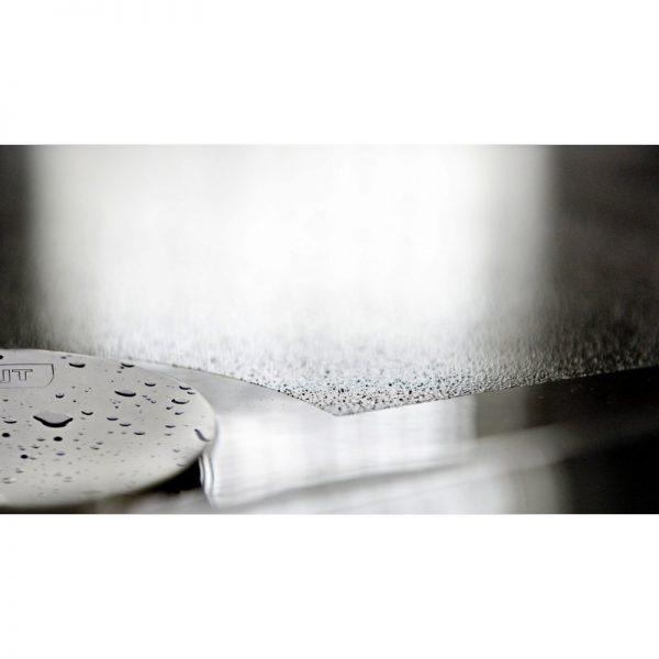 JT Anti-Slip Coating For Both Baths & Shower Trays 1.2sq