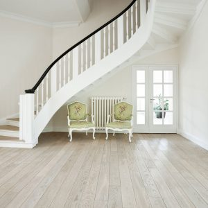 Aquastep laminate Flooring Wood 4V Half Plank In Various Colours 0.79m2 Pack