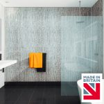 Mermaid Standard Laminate Wall Panelling In Various Colours & Sizes