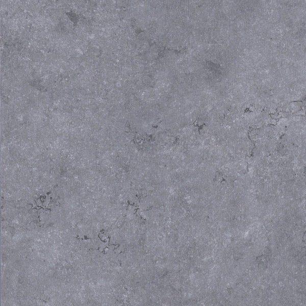 Aqua-Step laminate Flooring Mini Plank Brush Finish In Various Colours