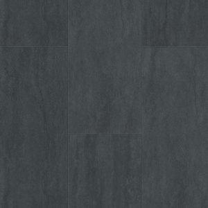 Aqua-Step laminate Flooring Mini Plank Finish In Various Colours