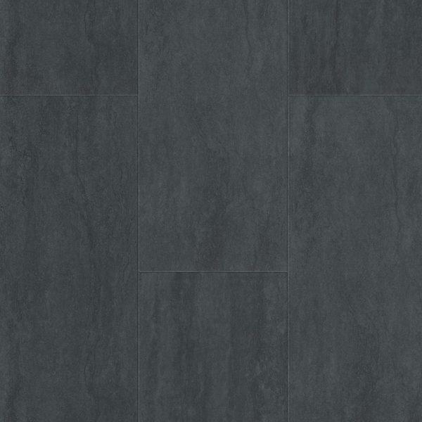 Aqua-Step laminate Flooring Skirting In Various Colours Each