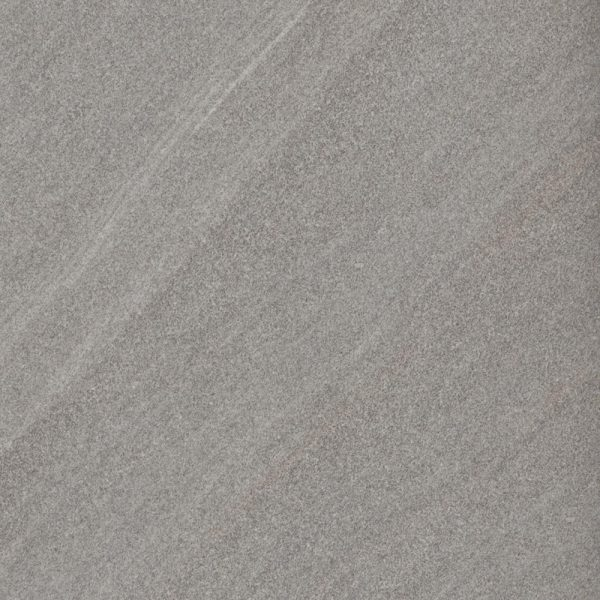 Mermaid Standard Laminate 11mm Wall Panelling In Various