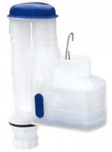 Delchem-Multi-flush-Toilet-Syphon-221x300