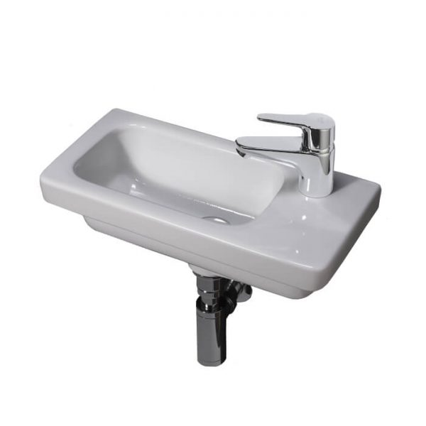 Resolve-Cloakroom-Basin-1-Tap-Hole