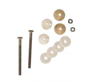 SIAMP-PAN-CISTERN-BOLTS