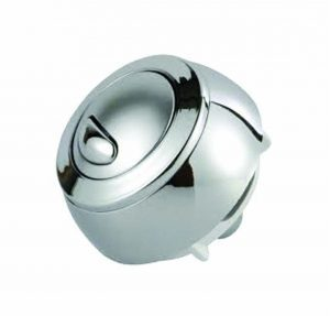 Siamp-Optima-50-Toilet-Replacement-Push-Button-Flush-Chrome