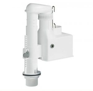 Siamp-Turbo-UniSyphon-7.5-9.5-Adjustable-Toilet-Siphon