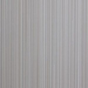 BCT14577 Bright Grey Wall 248mm x 398mm