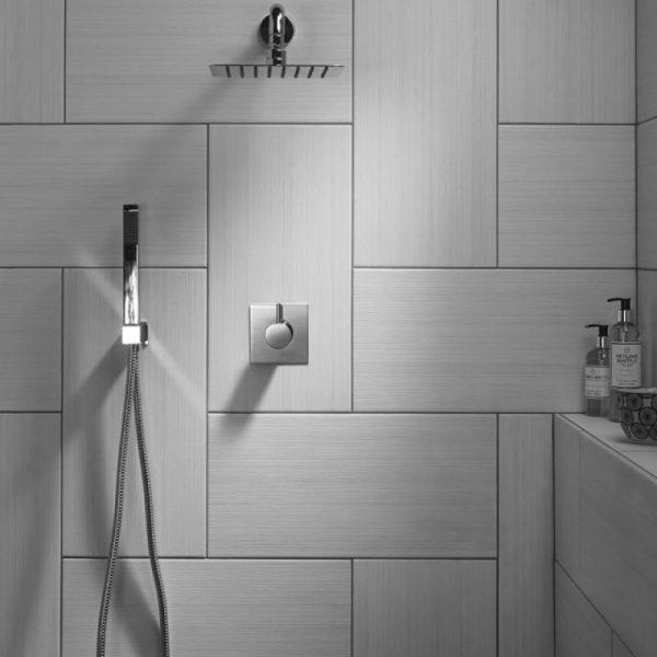 Superbe Simply Bathrooms