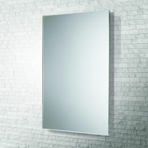 HiB Fili Mirror 800 x 400mm Landscape Or Portrait