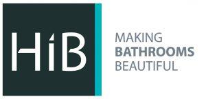 Hib Brand Logo