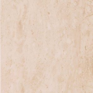 Travertino Wall & Floor Bathroom Tiles 316X316 Tiles (Box of 13) Dark or Light Beige