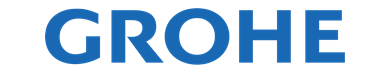 grohe web logo