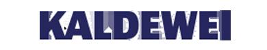kaldewi logo