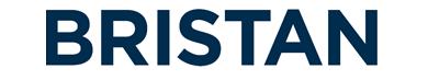 nristan web logo