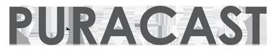 puracast web logo