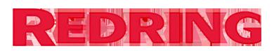 redring web logo