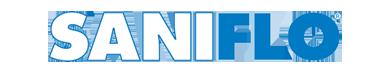 saniflow web logo