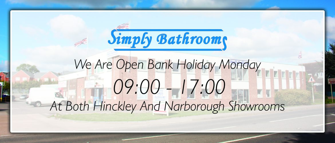 BANK-HOLIDAY-HOURS