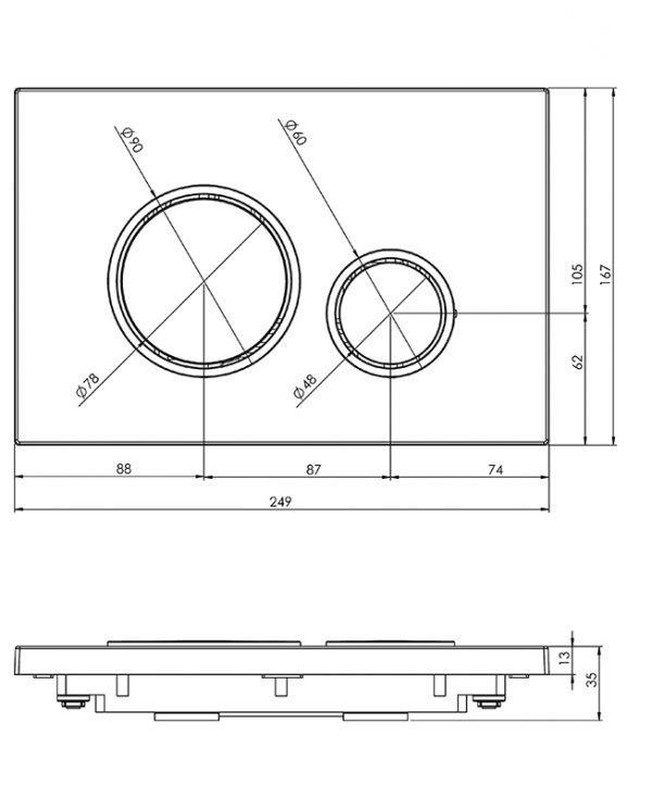 CIRCLE Technical