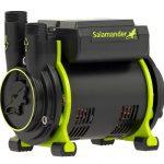Salamander Shower CT55 Xtra Single Impeller Pump