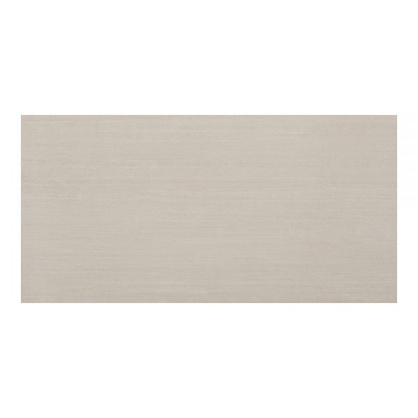Barbados Cream Wall Bathroom Tiles 250 x 500mm Per Box